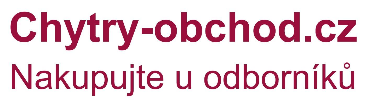 Logo Chytry-obchod.cz
