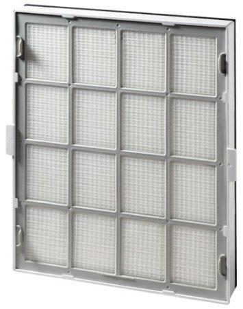 Winix WRF-45CHC - náhradní filtry pro čističku Winix WAC-U450