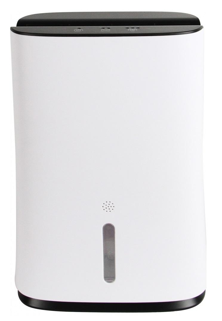 Odvlhčovač vzduchu Sakura SCF-5800 + ZDARMA SERVIS bez starostí