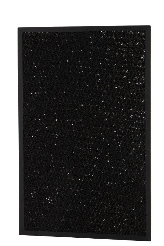 Uhlíkový filtr pro čističku vzduchu Airbi PURE
