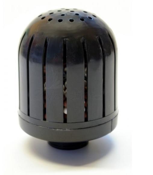Vodní a antibakteriální filtr pro zvlhčovače vzduchu Airbi