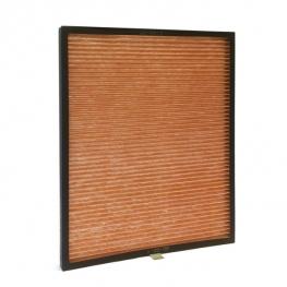 Filtr T1 - PM 2,5 filtr pro zachycení mikročástic od 2,5 µm pro čističku vzduchu Winix T1
