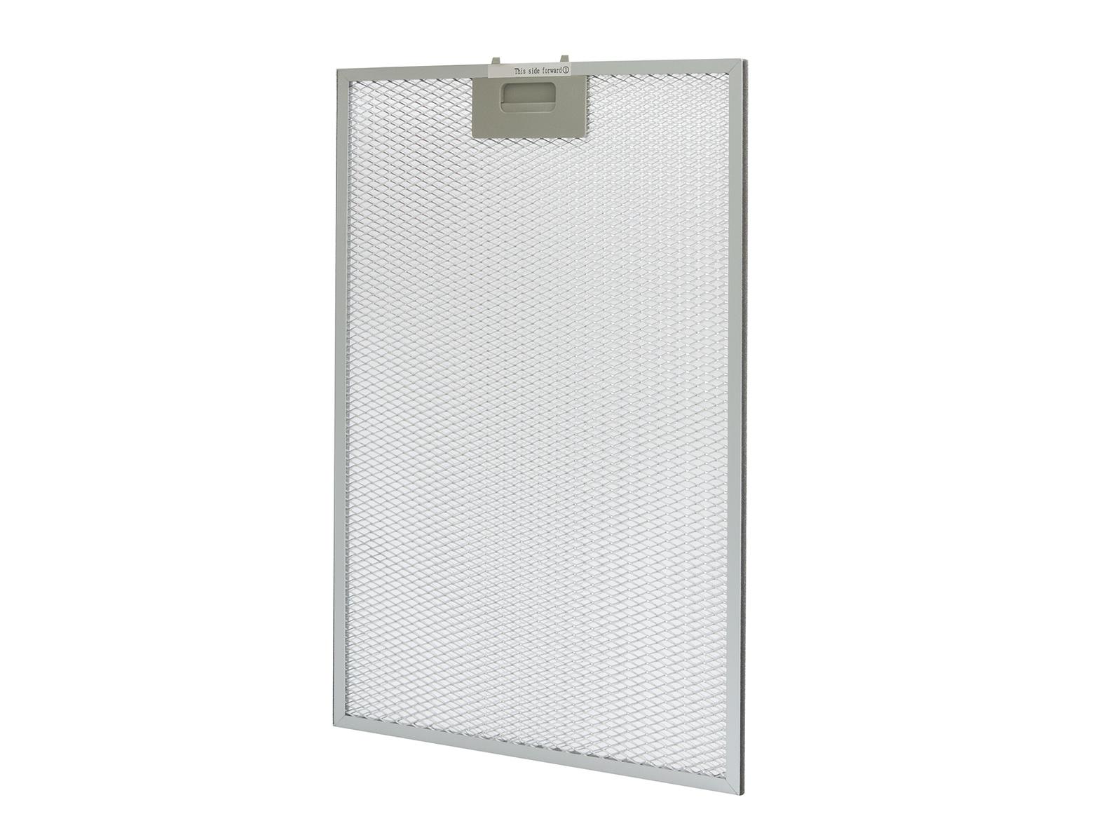 Filtr R-9600F1 pro čističku vzduchu Rohnson R-9600