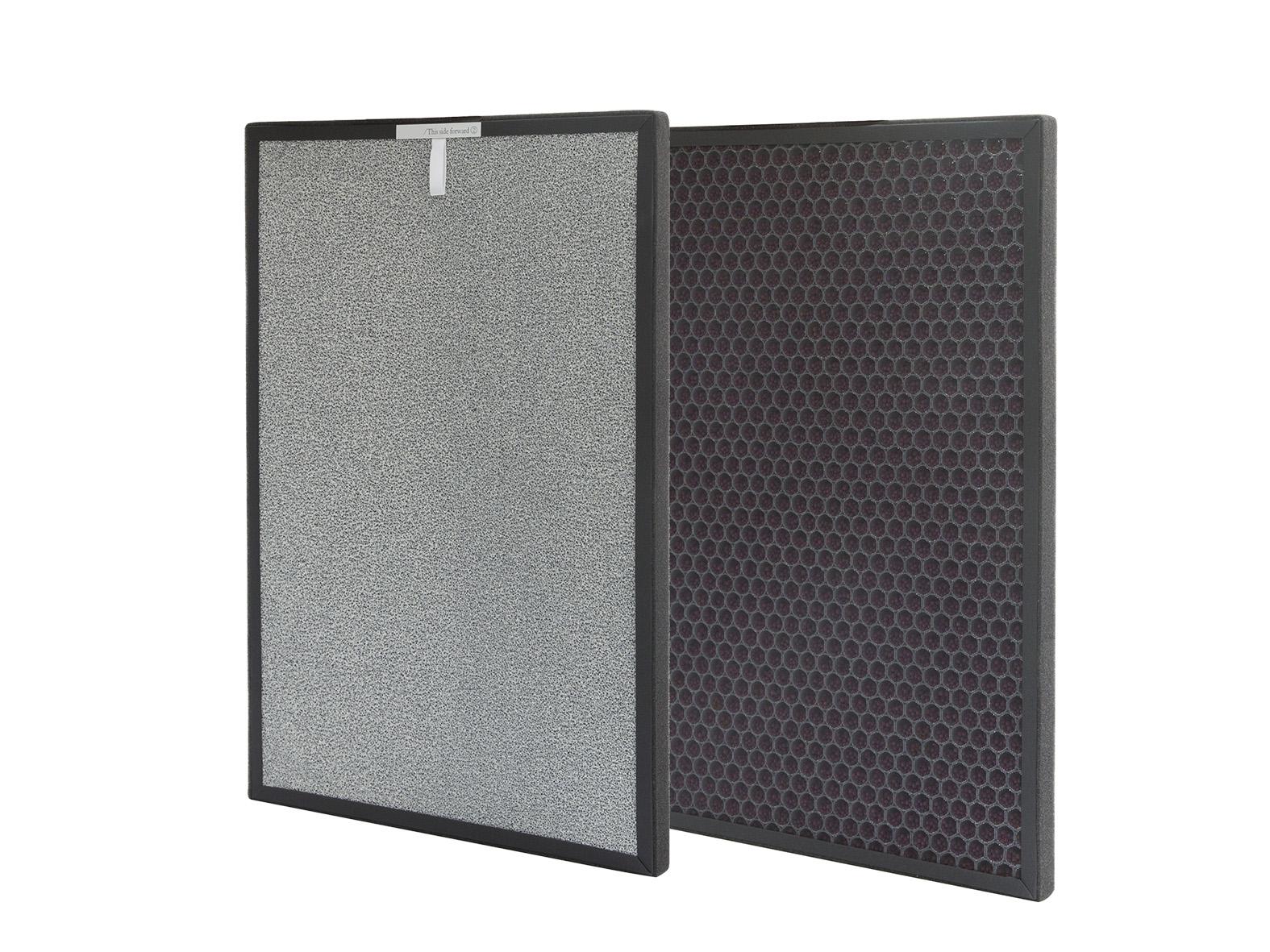 Filtr R-9600F2 pro čističku vzduchu Rohnson R-9600