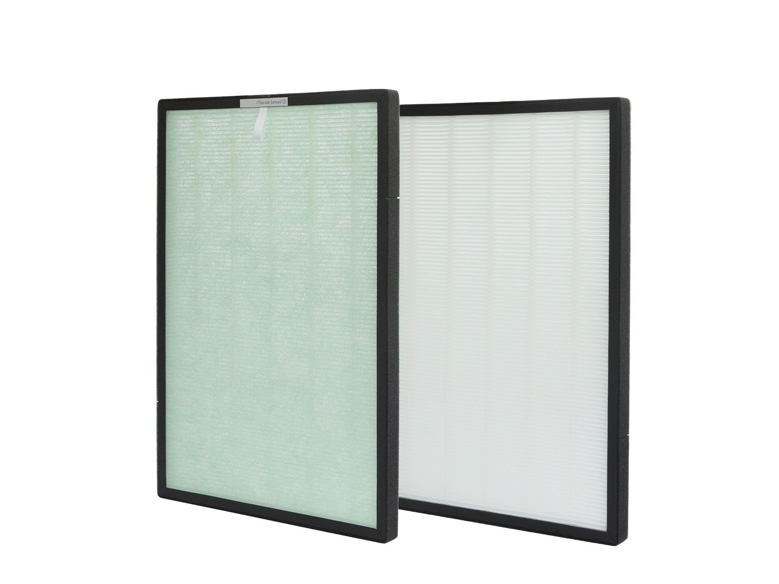 Filtr R-9600F3 pro čističku vzduchu Rohnson R-9600