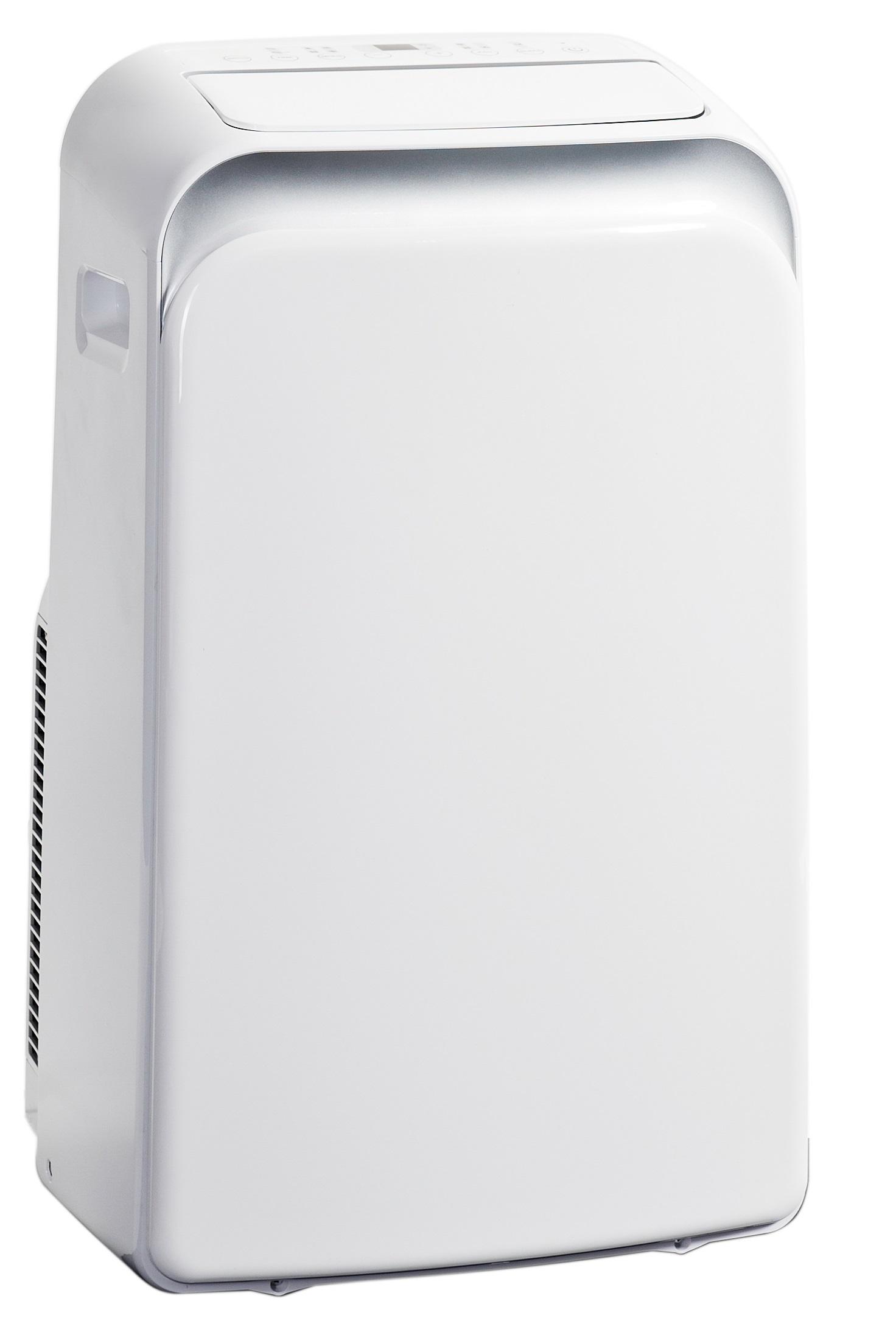Mobilní klimatizace Midea/Comfee MPD1-09CRN1 - 3 roky záruka + ZDARMA SERVIS bez starostí