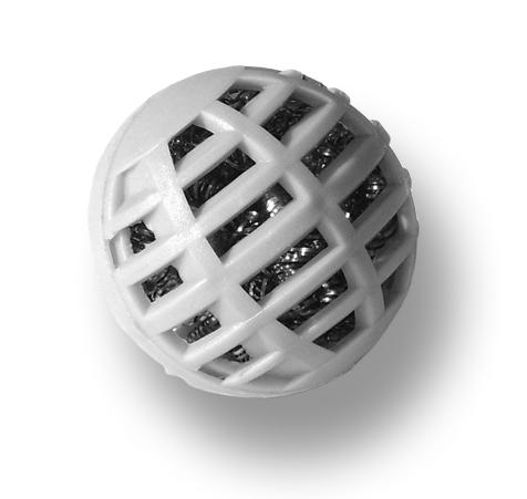 Demineralizační kulička Stadler Form pro zvlhčovač vzduchu FRED