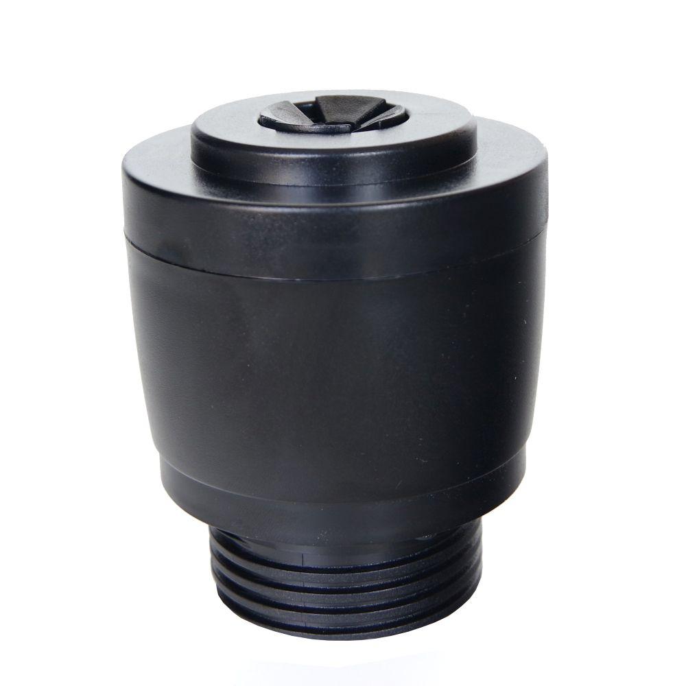 Vodní a antibakteriální filtr pro zvlhčovače vzduchu Airbi STAR