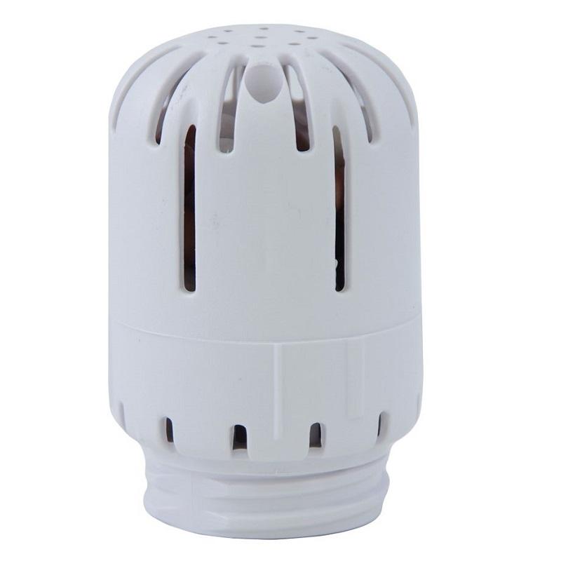 Vodní a antibakteriální filtr pro zvlhčovače vzduchu Airbi CUBIC